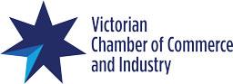 Victorian Chamber logo