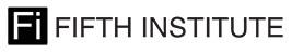Fifth Institute Logo