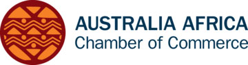 Australia African Chamber of Commerce Logo