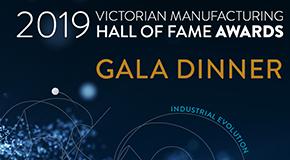 VMHF-Awards-2019