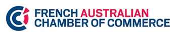 French Australian Chamber of Commerce and Industry